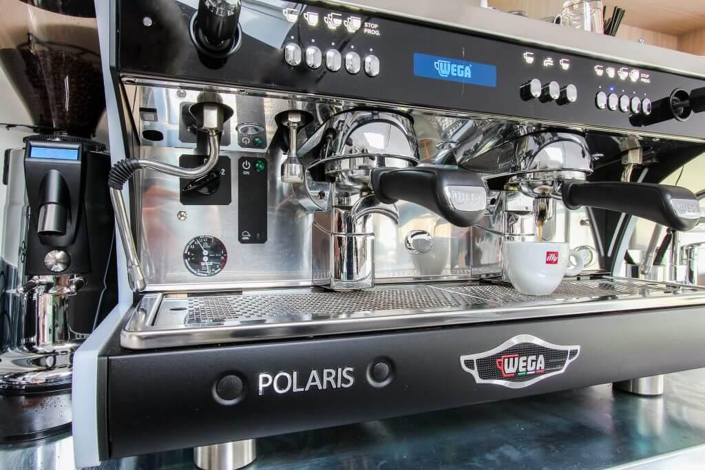 heerlijke-koffie-loods10