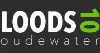 Logo LOODS10 Oudewater